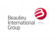 Logo Groupe Beaulieu International