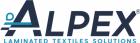 Logo Alpex