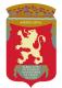 Logo Soieries Cheval