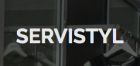 Logo Servistyl