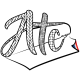 Logo Atc energie