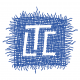 Logo Les Tissages de Charlieu (LTC)