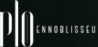 Logo Plo Ennoblisseur