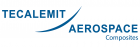 Logo Tecalemit Aerospace Composites