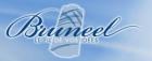 Logo Bruneel