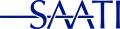 Logo SAATI France