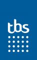 Logo Atelier Tbs