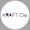 Logo Kraft compagnie