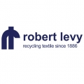 Logo Robert Levy