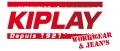 Logo Kiplay