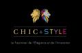 Logo Chic & Style