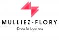 Logo Groupe Mulliez-Flory