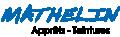 Logo MAT (Mathelin Apprêts Teintures)
