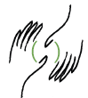 Logo Procd88