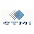 Logo CTMI