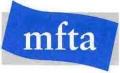 Logo Manufacture Française des Textiles d'Ameublement (MFTA)