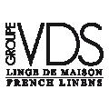 Logo Vanderschooten