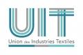 Logo Union des Industries Textiles (UIT)