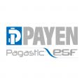 Logo Groupe Payen