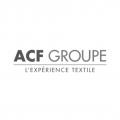 Logo ACF Groupe