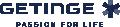 Logo Intervascular SAS