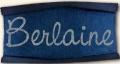 Logo Berlaine