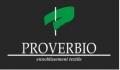 Logo Proverbio