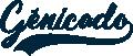 Logo Genicado
