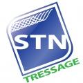 Logo STN Tressage
