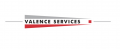 Logo Valence Services