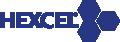 Logo Hexcel reinforcements