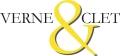 Logo Verne et Clet