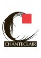 Logo Bonneterie Chanteclair