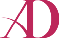 Logo Atelier du Dessous