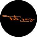 Logo FIL'ING