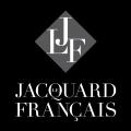 Logo Jacquard Français