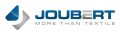 Logo Joubert Group