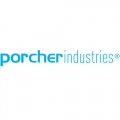 Logo Porcher Industries