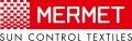 Logo Mermet SAS
