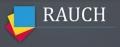 Logo Rauch SA