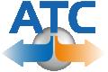 Logo Aéro Textile Concept (ATC)