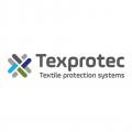 Logo Texprotec
