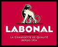 Logo Labonal