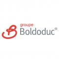 Logo Groupe Boldoduc
