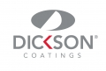 Logo Dickson Coatings