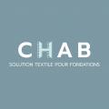 Logo Chab solutions