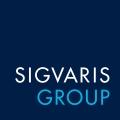 Logo SIGVARIS GROUP France