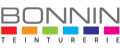 Logo Teinturerie Bonnin
