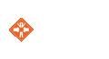 Logo Logoclub