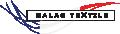 Logo Balas Textile